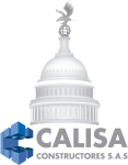 Logo-Calisa-gray