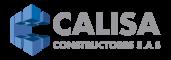 Logo-Calisa-min