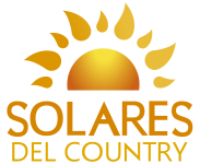Solares-del-Country-logopng