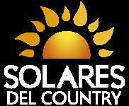 solares-del-country-2
